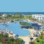 Djerba Holiday Beach,  Midoun