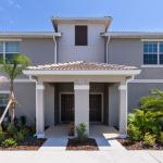 Storey Lake Resort Townhouse 2269,  Kissimmee