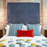 Hotel Pictures: Rooms at number one, Broadstairs