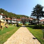 Hotellbilder: Ten Houses Hotel, Govedartsi