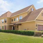 Reunion Resort Villa 416 416, Kissimmee