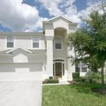 Windsor Hills Resort Villa 2398, Orlando