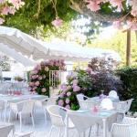Petit Hotel, Lido di Camaiore