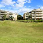 Reunion Resort Condo 330 330, Kissimmee