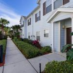 Lucaya Village Townhome 1735,  Kissimmee