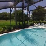 Indian Ridge Villa 1577 1577, Orlando