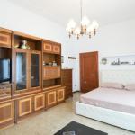 Redentore Apartment,  Venice