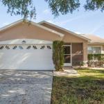 Indian Ridge Villa 1630 1630, Orlando