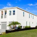 Reunion Resort Villa 321 321, Kissimmee