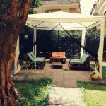 Il Giardino Di Chiara, Rome