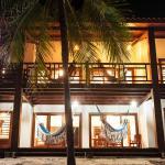 Hotel Pictures: Casa do Caju, Icaraí