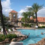 Regal Palms Resort & Spa 2391, Davenport