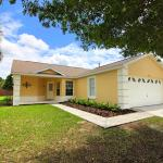 Indian Creek Villa 2449 2449, Orlando
