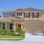 Solterra Resort Villa 1705,  Davenport