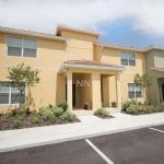 Paradise Palms Townhome 1710, Kissimmee