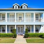 Reunion Resort Villa 332 332, Kissimmee