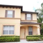Regal Oaks Townhome 1 1713, Orlando