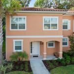 Regal Oaks Townhouse 25 2596, Orlando