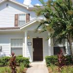 Lucaya Village Townhouse 2505,  Kissimmee