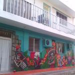 Casa Jalapeno, Isla Mujeres