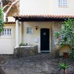 Cozy Golf Villa in Cascais, Cascais