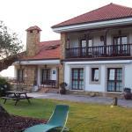 Hotel Pictures: Somonte, Quintes