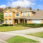 Formosa Gardens Villa 29 299,  Orlando