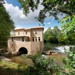 Hotel Pictures: Le Moulin de Pézenas, Pézenas