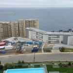 Departmento Felipe,  Valparaíso