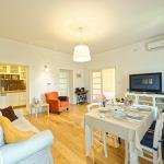 Apartment Costabella 807, Rijeka