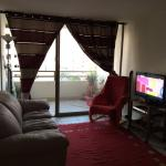 Hotel Pictures: Portada Oriente, Iquique