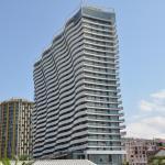 Real Batumi Apartments in Orbi Residence, Batumi
