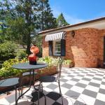 酒店图片: Winston Cottage, 肯图巴