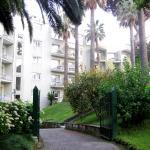 Hotel La Residenza, Sorrento