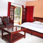 Wyndvalley Garden Resort, Kalpatta