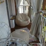 Hotelbilleder: Apartment Beliya Bryag, Tsarevo