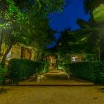 Bunwin Residence, Siem Reap