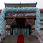 KUZEY YILDIZI BUTİK OTEL,  Ardahan