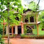 Sigiri Safari Homestay, Sigiriya