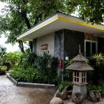 Prueksa Kaew Resort, Nakhon Sawan