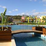 Orada Apartamentos Turísticos - Marina de Albufeira,  Albufeira