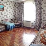 Apartment Mialeks, Batumi
