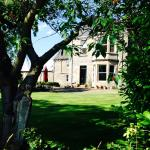 Hotel Pictures: Netherfield House Bed and Breakfast, Johnstone