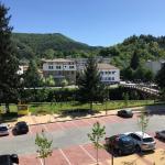 Fotografie hotelů: Guest Rooms Neli, Zlatograd