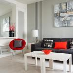 Apartment Rue du Cherche-Midi - Paris 6,  Paris