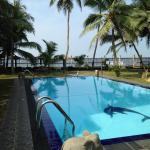 Villa Caterina Group, Galle