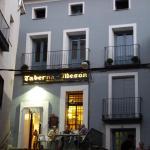 Casa de Tintas