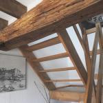 Hotel Pictures: La Thuilee, Cré-sur-Loir