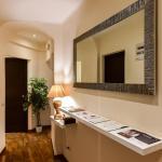 San Peter House Luxury, Rome