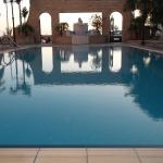 Hotel Pictures: Aphrodite Apartment, Paphos City